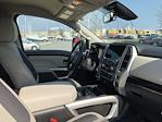 2021 Nissan Titan 4x4, Pickup #U511168 - photo 20