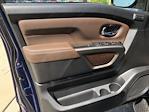 2021 Nissan Titan 4x4, Pickup #U526473 - photo 10