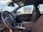 2021 Nissan Titan 4x4, Pickup #U526473 - photo 11