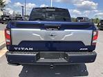 2021 Nissan Titan 4x4, Pickup #U526473 - photo 15