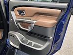 2021 Nissan Titan 4x4, Pickup #U526473 - photo 16