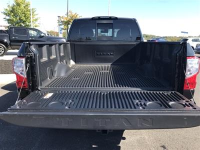 2019 Titan King Cab 4x4, Pickup #U531296 - photo 4