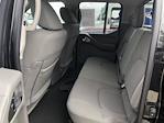 2019 Frontier Crew Cab 4x4,  Pickup #U602963A - photo 17