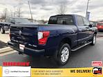 2017 Nissan Titan XD Crew Cab, Pickup #U641290A - photo 2