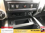 2017 Nissan Titan XD Crew Cab, Pickup #U641290A - photo 26