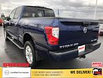2017 Nissan Titan XD Crew Cab, Pickup #U641290A - photo 3
