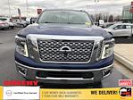 2017 Nissan Titan XD Crew Cab, Pickup #U641290A - photo 5