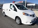 2021 Nissan NV200 4x2, Empty Cargo Van #U693190 - photo 1
