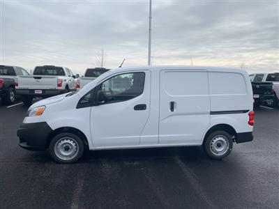 2019 NV200 4x2,  Empty Cargo Van #U697118 - photo 5