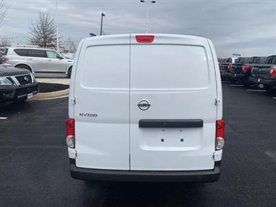 2019 NV200 4x2,  Empty Cargo Van #U697118 - photo 7