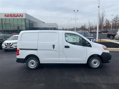 2019 NV200 4x2,  Empty Cargo Van #U697118 - photo 9