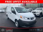 2019 NV200 4x2,  Empty Cargo Van #U697118 - photo 1