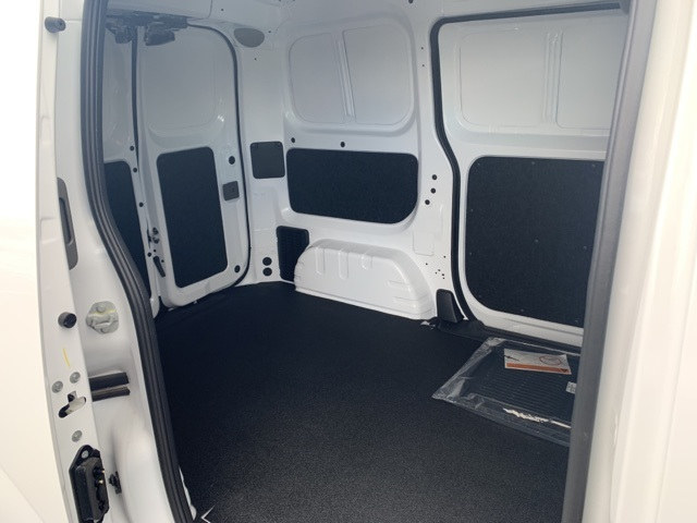 2019 NV200 4x2, Empty Cargo Van #U700308 - photo 1