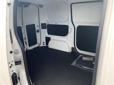 2019 NV200 4x2, Empty Cargo Van #U700308 - photo 2