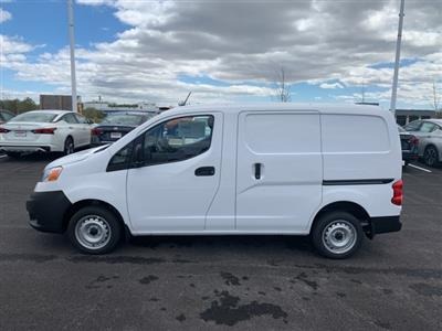 2019 NV200 4x2, Empty Cargo Van #U700308 - photo 5