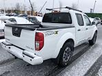 2021 Nissan Frontier 4x4, Pickup #U701074 - photo 2