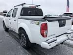2021 Nissan Frontier 4x4, Pickup #U701074 - photo 3