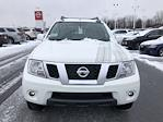 2021 Nissan Frontier 4x4, Pickup #U701074 - photo 5