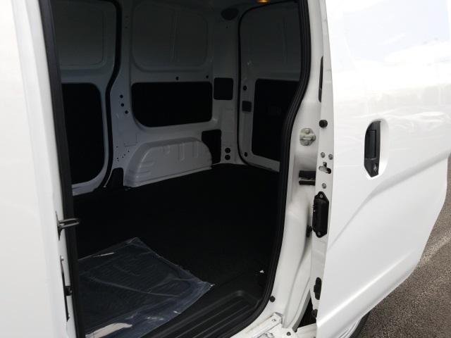 2019 NV200 4x2,  Adrian Steel Upfitted Cargo Van #U702080 - photo 6