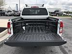 2021 Nissan Frontier 4x4, Pickup #U705729G - photo 15