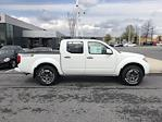 2021 Nissan Frontier 4x4, Pickup #U705729G - photo 3