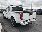 2021 Nissan Frontier 4x4, Pickup #U705729G - photo 5