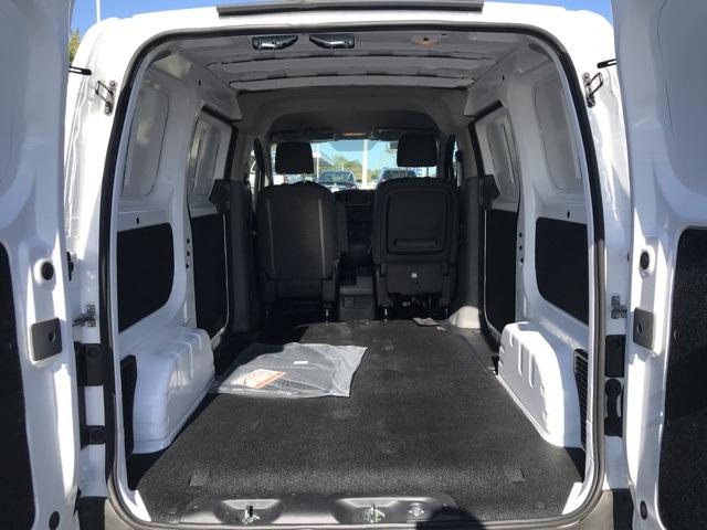 2019 NV200 4x2,  Empty Cargo Van #U706821 - photo 1