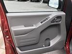 2021 Nissan Frontier 4x4, Pickup #U706876 - photo 10