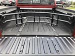2021 Nissan Frontier 4x4, Pickup #U706876 - photo 14