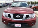 2021 Nissan Frontier 4x4, Pickup #U706876 - photo 5