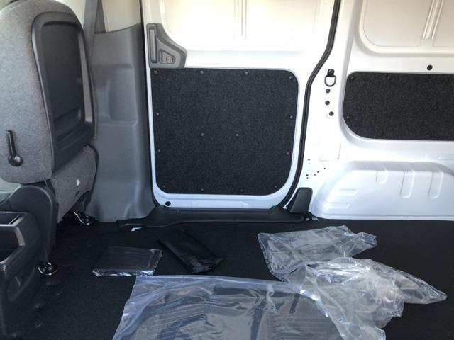 2020 Nissan NV200 4x2, Empty Cargo Van #U708738 - photo 13