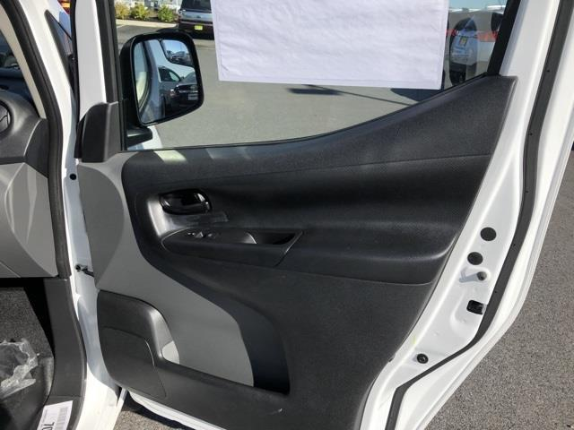 2020 Nissan NV200 4x2, Empty Cargo Van #U708738 - photo 18