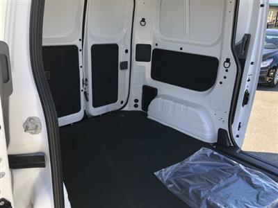 2020 Nissan NV200 4x2, Empty Cargo Van #U708738 - photo 16