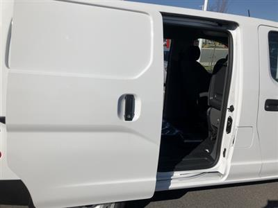 2020 Nissan NV200 4x2, Empty Cargo Van #U708738 - photo 17