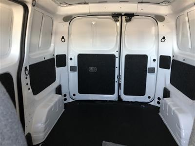 2020 Nissan NV200 4x2, Empty Cargo Van #U708738 - photo 22