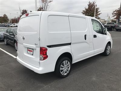 2019 NV200 4x2,  Empty Cargo Van #U709491 - photo 4