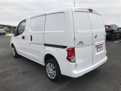 2019 NV200 4x2,  Empty Cargo Van #U709491 - photo 6