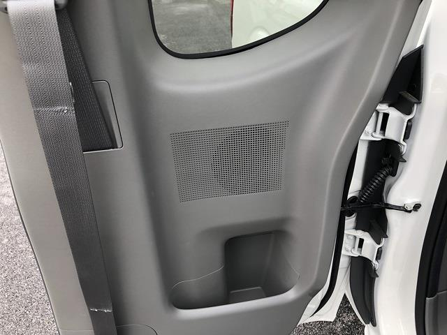 2021 Nissan Frontier 4x4, Pickup #U710379 - photo 16