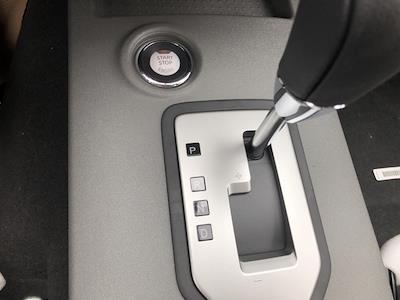 2021 Nissan Frontier 4x4, Pickup #U710379 - photo 23