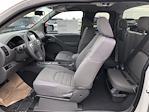 2021 Nissan Frontier 4x4, Pickup #U710379 - photo 12