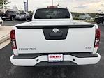 2021 Nissan Frontier 4x4, Pickup #U710379 - photo 14