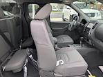 2021 Nissan Frontier 4x4, Pickup #U710379 - photo 17