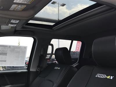 2019 Frontier Crew Cab 4x4,  Pickup #U780730 - photo 20