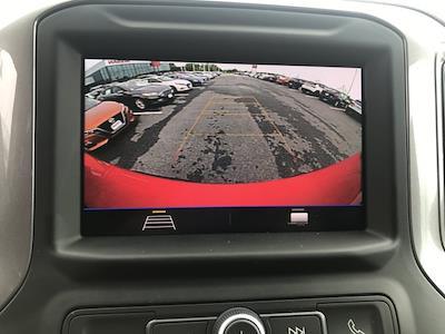 2020 Chevrolet Silverado 1500 Crew Cab 4x4, Pickup #U794156A - photo 26