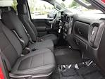 2020 Chevrolet Silverado 1500 Crew Cab 4x4, Pickup #U794156A - photo 17