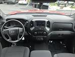 2020 Chevrolet Silverado 1500 Crew Cab 4x4, Pickup #U794156A - photo 20