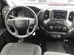 2020 Chevrolet Silverado 1500 Crew Cab 4x4, Pickup #U794156A - photo 21