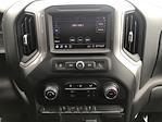 2020 Chevrolet Silverado 1500 Crew Cab 4x4, Pickup #U794156A - photo 22