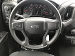 2020 Chevrolet Silverado 1500 Crew Cab 4x4, Pickup #U794156A - photo 23