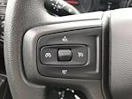 2020 Chevrolet Silverado 1500 Crew Cab 4x4, Pickup #U794156A - photo 24